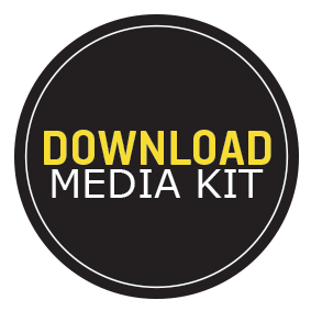 Media-kit_Button
