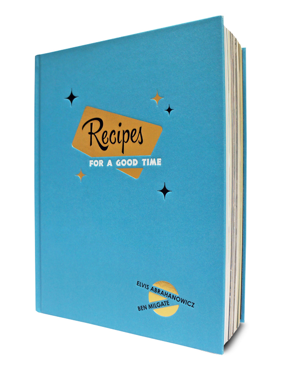 Recipes-for-a-Good-Time---Pack-Shot
