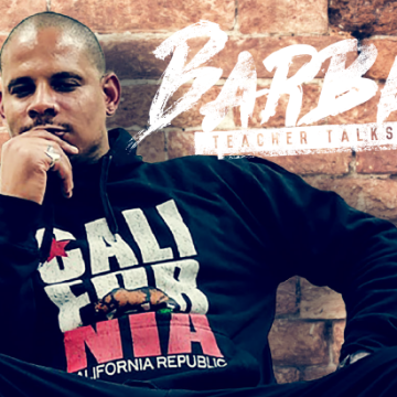 barber-talsk_edm