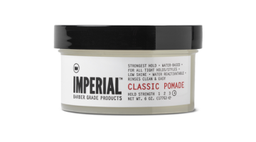 classic-pomade