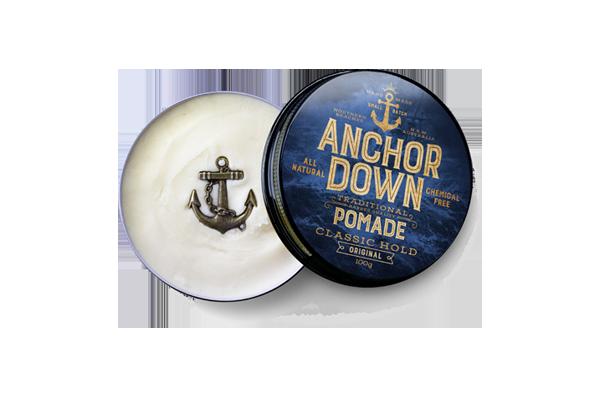 anchordown_pomade