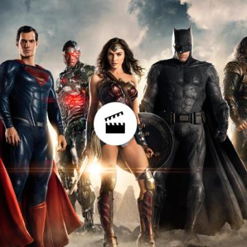 superhero_edm