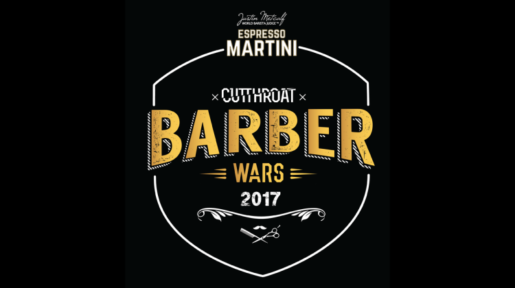barber-wars_naming-sponsor_pr
