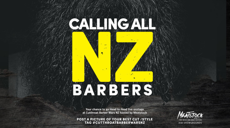 barberwar_nz