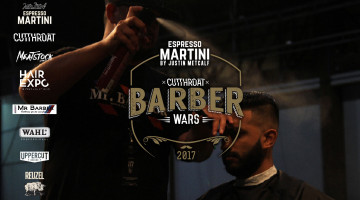 Barber-Wars-Header-Page-2