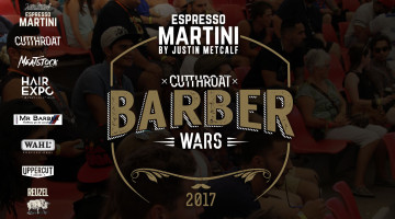 Barber-Wars-Header-Page