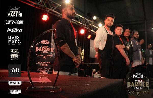Barber-Wars-Header-Page