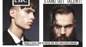 Hair-Expo--
