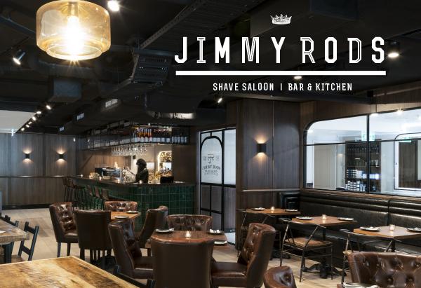 JIMMY-RODS_EDM