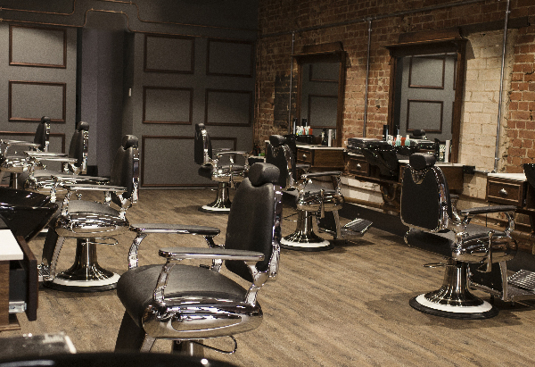 THE-CRAFT-OF-BARBER_WEB--