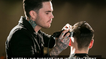 hair-expo_web