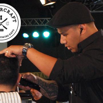 Barber-Craft_EDM