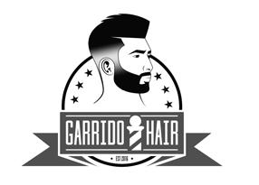 _BarberWArs_Competitor_ALEX