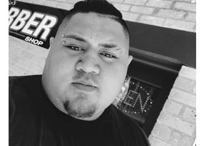 _BarberWArs_Competitor_hawie