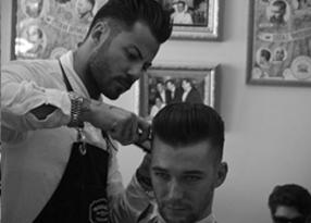 _BarberWArs_Judge_Justin