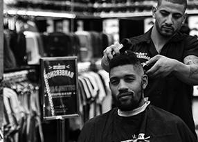 _BarberWArs_competitor_wassin