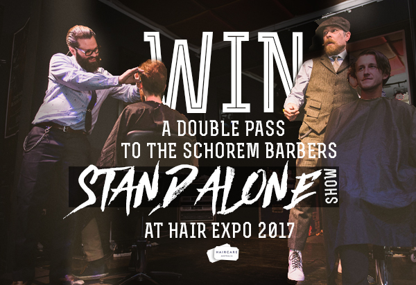 Schorem-barbers-_EDM