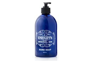 liquid-soap-300x198
