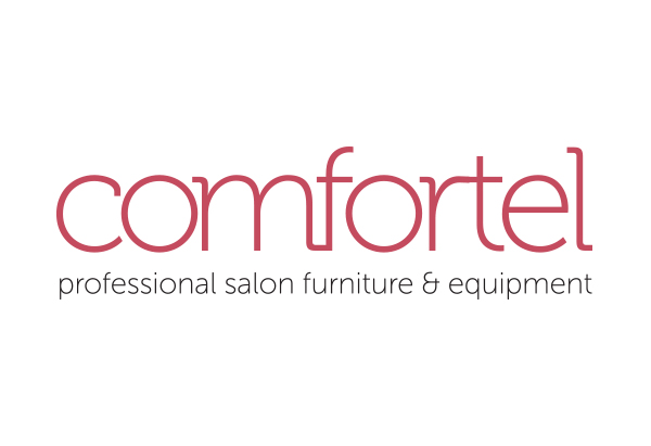 Comfortel-Furniture
