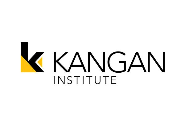 Kangan-institute