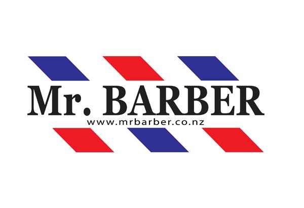 Mr-Barber
