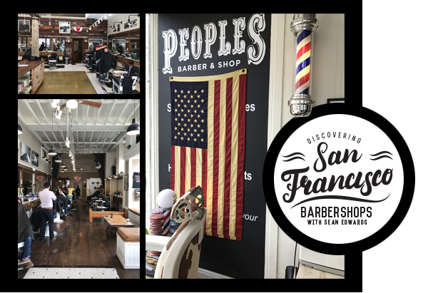 SANFRAN-BARBER-SHOPS