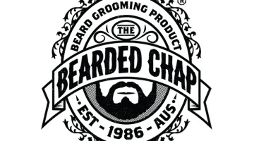 Teh-Bearded-Chap
