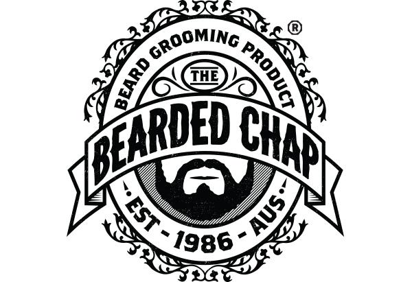 Teh-Bearded-Chap