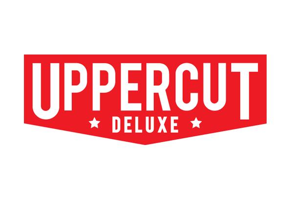 Uppercut-deluxe