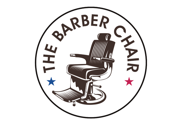 The Barber Chair ...  sc 1 st  CUTTHROAT Journal & The Barber Chair | CUTTHROAT Journal