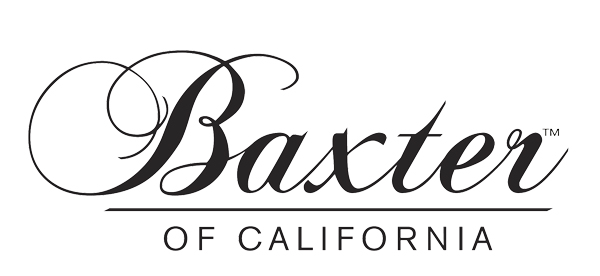 Baxterocalifornia_Logo