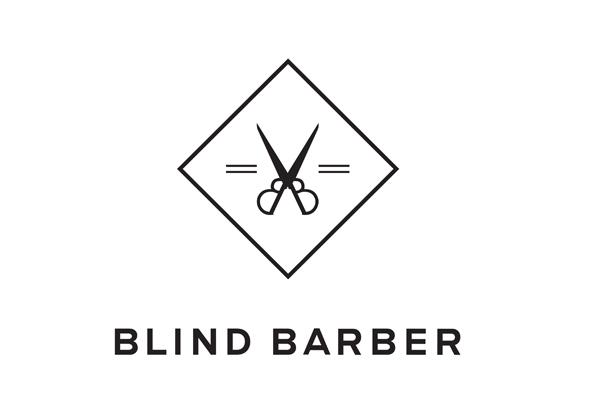 Blindbarber_logo