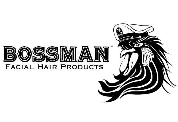 Bossman_logo