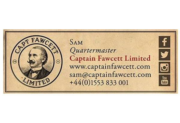 Captain-Fawcett_Logo
