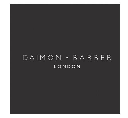 Daimon-Barber
