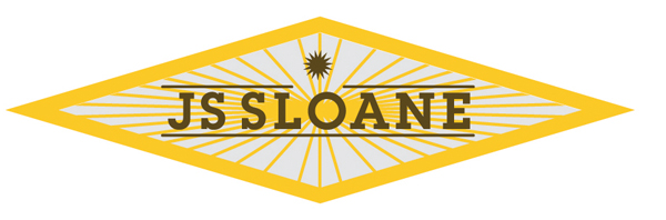 JS_Sloane_Logo