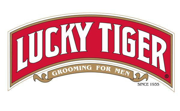 Lucky-tiger_Logo