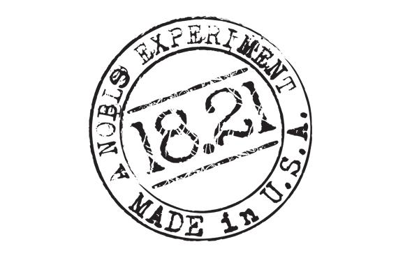 Man-made_Logo