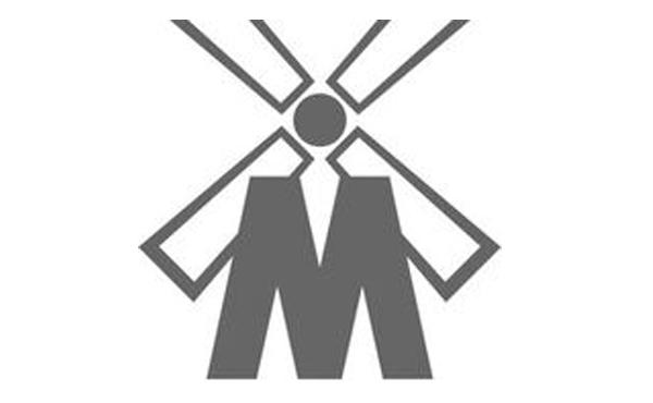 Muhle_Logo