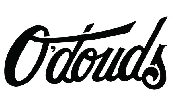 O'douds_logo_web