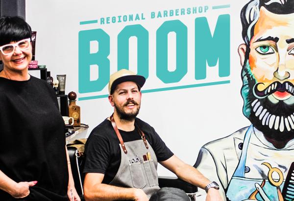 Regional-barbers-_header