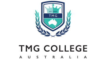 TMG-collegue