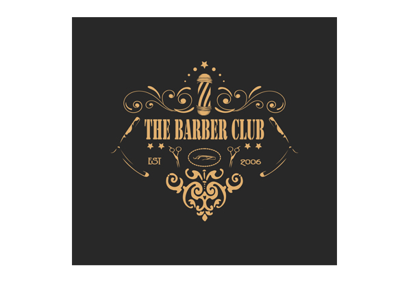 The-barberclub