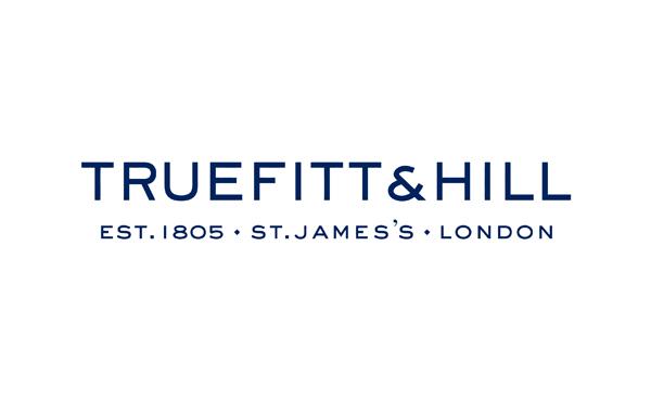 Truefitt&Hill_logo_web