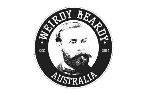 WeirdyBeardy_logo_web