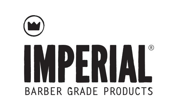 imperial_logo_web