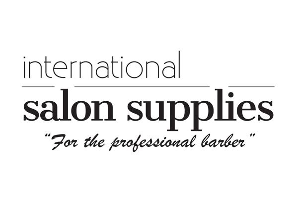 international-salon-supplies