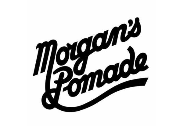 mrogans-pomade