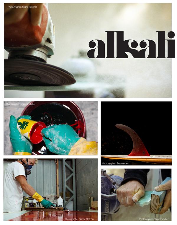 Nathan-2_Alkali