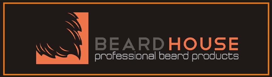 beard-house-banner